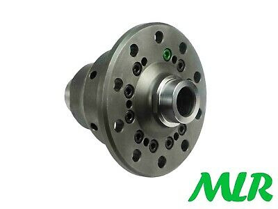 BMW 1/3er E81 E82 E87 E46 E90 E92 188L Lsd Differential Sperrdifferential