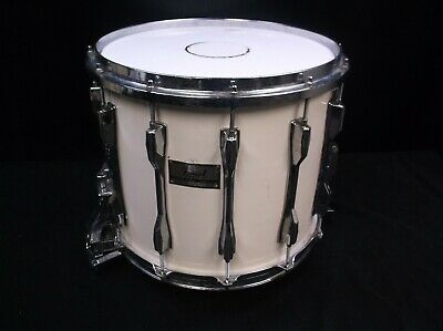 Pearl 15x12 Marching Snare Drum
