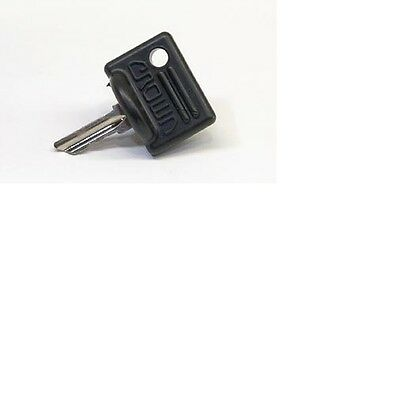 107151-001 Replacement Key For Crown Pe 3000 Series