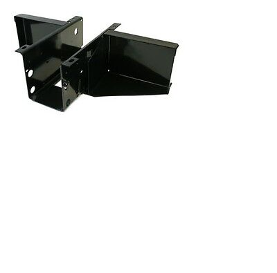 2033591 Pivoting Battery Tray For Hyster W40Xl / W40Xt