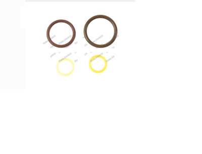 Genie S-40 Seal Kit, Boom Lift/ Lower Proportional Valve 89312