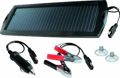 GYS Solar Power Charger 3676