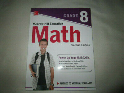15 MCGRAW-HILL MATH Grade K Beyond Level Real-World Problem