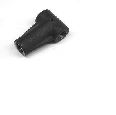 045292-001 Tension Bar End Lh For Crown Wp 2000