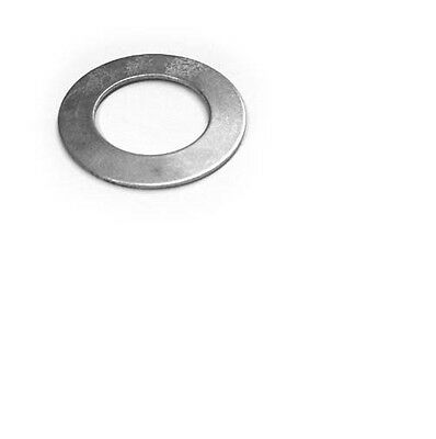 2791931 Washer For Hyster W40Z / W45Z