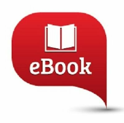Science Fiction 10,000 ebooks in PDF format for PC/Laptop & some readers on disc