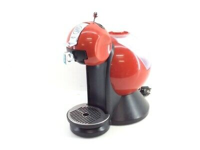 Cafetera Capsulas Krups Dolce Gusto 4822268