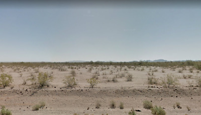 1.30 Acres, Casa Grande, Foreclosure Ready Today, Nr Listing, Market Is Too Hot