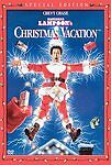 National Lampoons Christmas Vacation (DVD, 2003, Special Edition)