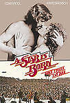 A Star Is Born (Sous-titres franais) (Bilingual) - Brand new sealed R1