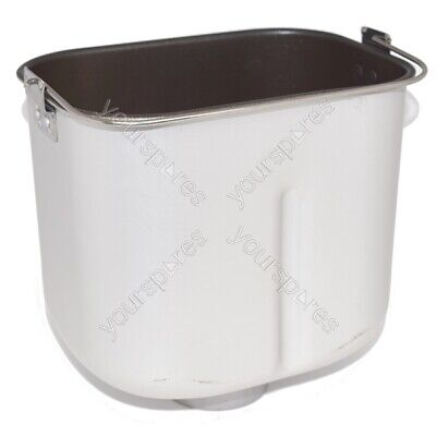 Genuine Panasonic Bread Maker Bread Pan