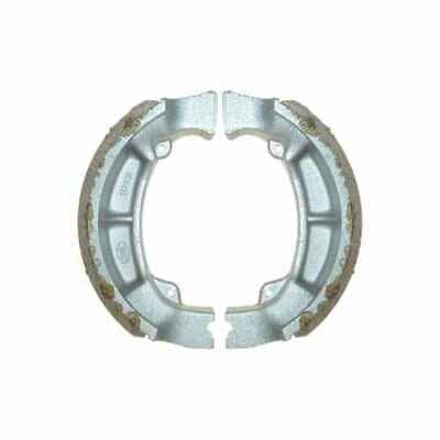 Drum Brake Shoes VB416,K703 120mm x 35mm