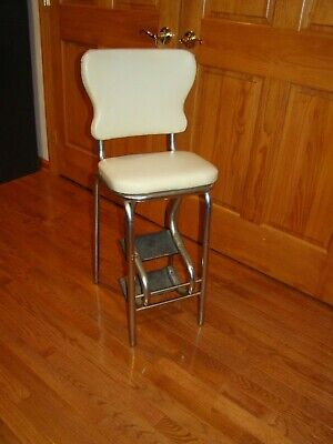 Benches & Stools, Furniture, Kitchen & Home, Collectibles ...
