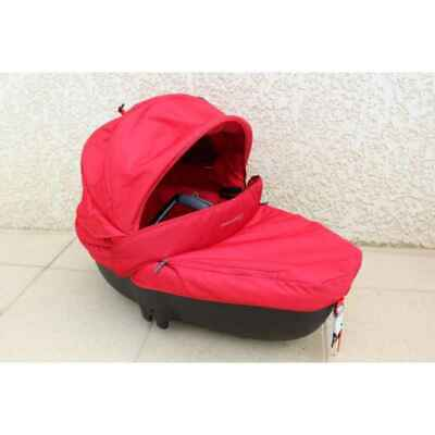 Nacelle WINDOO PLUS BEBE CONFORT