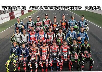 Valentino Rossi Motorbike/Motorcycle  Leather Suits. All brands, Size Available