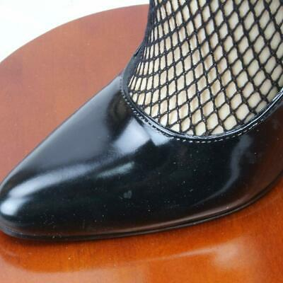 """#2 Full Size 50"""" Leg Lamp From A Christmas Story"""
