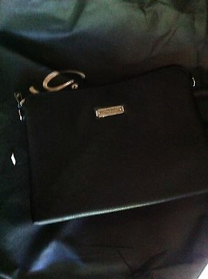 Brand New Grace Adele Elegant Tablet Tote with tags on them