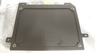 Freightliner Auxilary Gauge Panel A22-74137-001