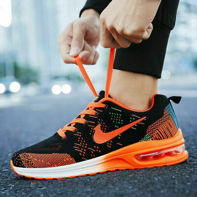 women's Tennis Shoes Ladies Running Athletic Sneakers Breathable Outdoor Sport1