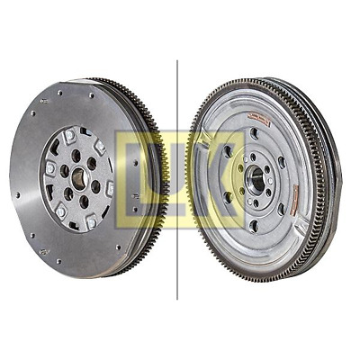 VAUXHALL FRONTERA I 2.5TDS 3 Piece Clutch Kit Roulement 115 09//96-10//98 Soft Top