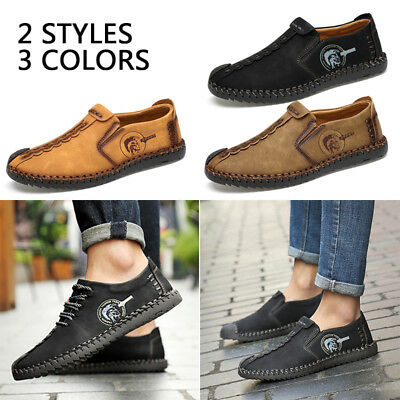 CHAUSSURES HOMME BASKETS ANTONY MORATO MMFW00686 MMFW00686