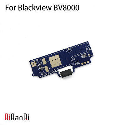 For Blackview BV8000/BV8000 Pro Phone charging module usb plug charge board