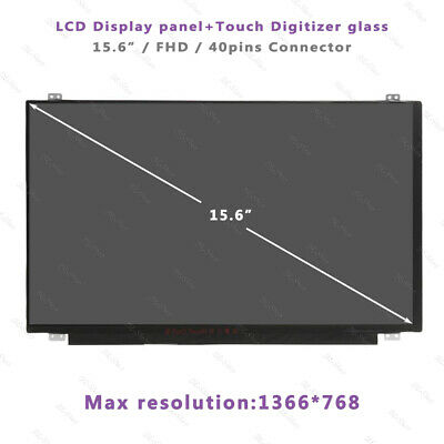 HP 2000-2A01XX ON-SCREEN DISPLAY DRIVER DOWNLOAD