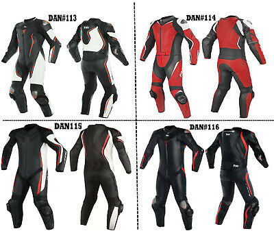 Motorbike Racing Leather Suits Motorcycle Leather suits. custom suits