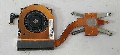 NEW FOR LENOVO ThinkPad X1 Carbon 4TH cpu cooling fan 00JT800