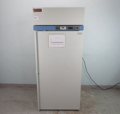 Thermo Scientific Forma Lab Refrigerator FRGL3004A21 with Warranty SEE VIDEO