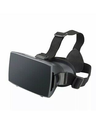 Pyle PLV3D15 3D VR Headset Glasses
