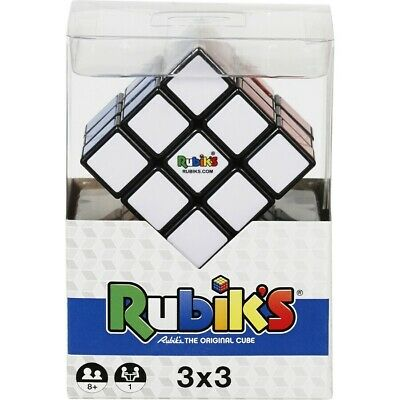 Rubiks Cube - Assorted*
