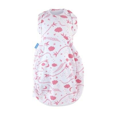 gro snug light 0-3 Sleeping Bag Swaddle