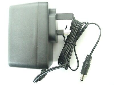 Alto Zephyr Zmx122Fx Mixer 1000Ma 18V Ac/Ac Power Adaptor/Supply/Transformer