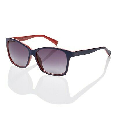 RRP £80 Brand new with case Joules Sunglasses JS7034 107-4894327202515