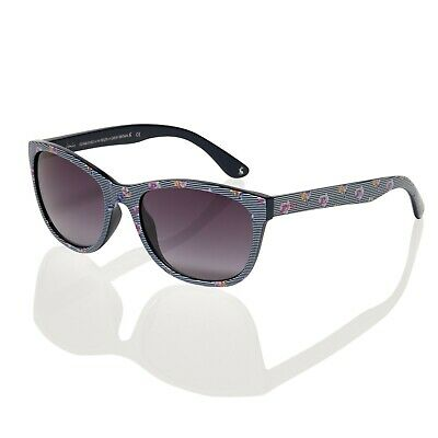 Brand new with case JS7053 573-4894327230921 Joules Sunglasses RRP £95