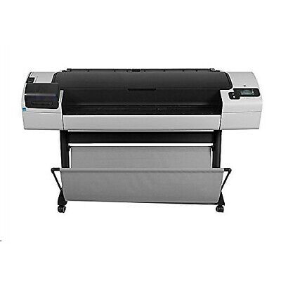 EPSON STYLUS PRO GS6000 Wide Format Printer - Used as-is - $699 00