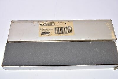 NEW Norton 61463685855 Crystolon Combination Bench, Oil Filled, 1-1/2'' x 2-1/2'