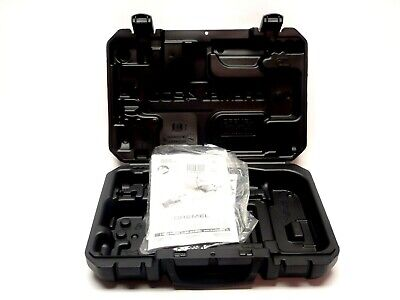 Dremel 4200 Carry Case for Rotary Tool