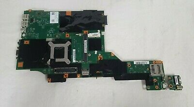 INTEL S3200SH SERVER Motherboard D86139-302 Socket 775 w