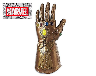 💥💥Marvel Legends Series Infinity Gauntlet Articulated Electronic Fist💥💥