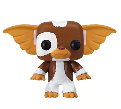 NEW 2019!!! NECA Funko Gremlin Gizmo DOLL TOY MOGWAI SMILING FACE