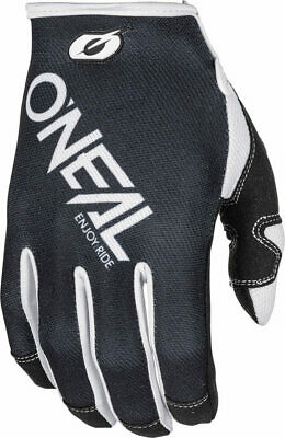 O´Neal Mayhem Two Face Handschuhe