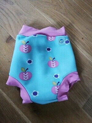 Splash About, Happy Nappy XXL swim nappy