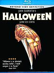 Halloween [New Blu-ray] Widescreen Perfect Condition FREE SHIPPING