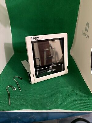 Promark Dental Endodontic Apex Locator, Root Canal Therapy, Excellent condition