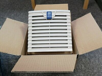 Rittal  Toptherm Filter Vent 105 SK3239.124