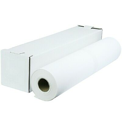 """Inkjet canvas polyester 240 gsm. 44""""x30 m. premium quality , water resistant"""