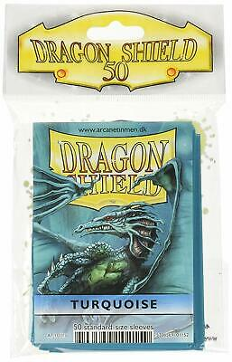Dragon Shield Sleeves Board Game Kids Toys Boys Girls Children Party Games