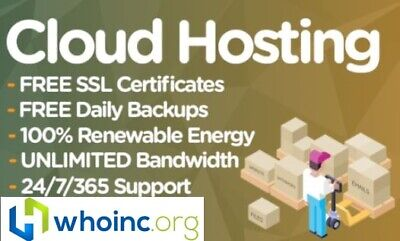 1 free domain name & Web Hosting For 1 Year, 100% SSD, cPanel, Support Included!